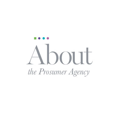 About The Prosumer Agency