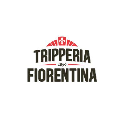 Tripperia Fiorentina