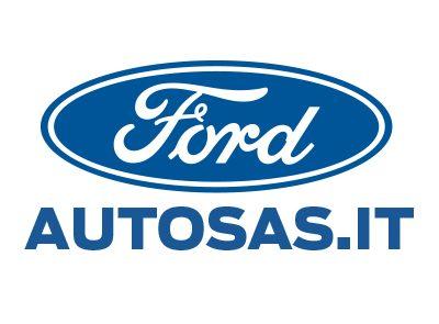 Autosas.it