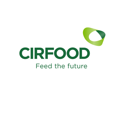 CirFood