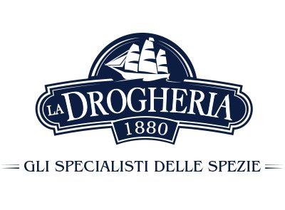 La Drogheria