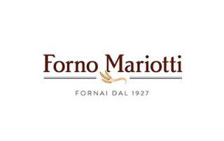 Forno Mariotti